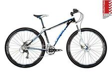 NEW 2016 REID XENON 29er MTB Mountain Bike Shimano Acera 27Spd Hydraulic Disc