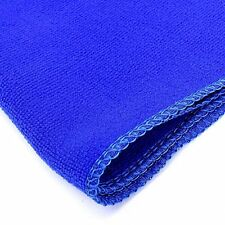 Super Soft Microfiber Car Household Cleaning Towel Wash Clean Wipe Cloth 30x70cm