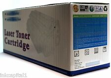 1 x Black Toner Cartridge Non-OEM Alternative For HP CC364A 64A - 10,000 Pages