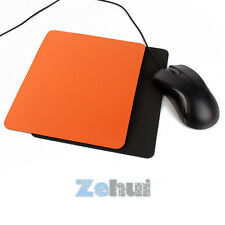 Brandnew Durable Mouse Pad Mat Useful Mice Pad For Optical/Trackball Mouse Mat