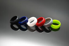 High Speed Pro Thick Collection 6 different colors, Military, Police, Crossfit,