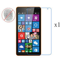 Lot Anti-Glare Matte/Clear Front Screen Protector Guard Skin For Nokia Phones