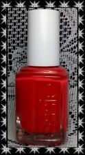 Essie *~Nail Polish T-Y~* Nail Lacquer Choose Your Colors!