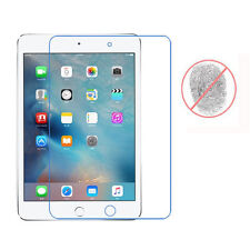 Anti-Glare Matte Front Screen Protector Film Shield Lot For Apple iPad Mini 4