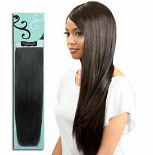 Indi Remi Hair (Perm) Natural Yaky Hair Extensions - 100% Human Hair Weave