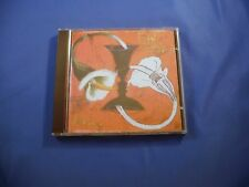 Toad the Wet Sprocket DULCINEA CD ~ Excellent USED Condition