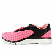Adidas Adipure 360.2 Chill W [B35922] Training Pink/Black