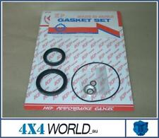 Toyota Landcruiser FZJ70 Series Gearbox Seal Kit