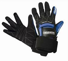 O'Brien PRO SKIN Amara Waterski Watersports Gloves, S to XXL. 42136