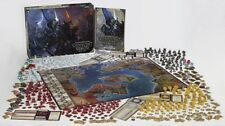 1x  Dungeons and Dragons: Conquest of Nerath Brand New Board Games