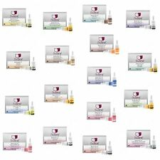 Instant Face Lift Firming Lifting Skin Serum Ampoules Anti-Wrinkle Anti-Ageing