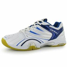Carlton Airblade Gents Ergonomic Badminton Shoes Trainers Lace Up Mens