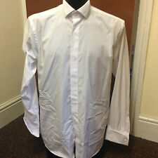 D'ALTERIO BY COLIN ROSS, WING COLLAR SHIRT, VARIOUS SIZES, WEDDING / FORMAL WEAR