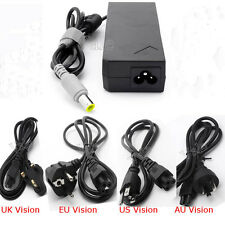 AC Power Cable / Adapter Charger For Lenovo ThinkPad Tablet SL300 E420 X301 Lot