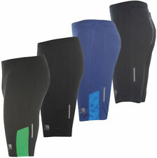 Karrimor Men'S Running Tights Biking pants Shorts XS S M L XL 2XL new
