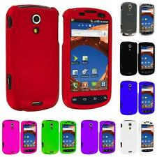 Color Hard Snap-On Skin Case Cover for Samsung Epic 4G Phone Accessory