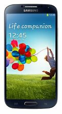 New Samsung Galaxy S4 I337 16GB 13.0MP AT&T Unlocked GSM LTE Android Phone