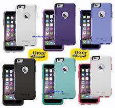 "NEW!! OtterBox Commuter Series Case for Apple iPhone 6 / iPhone 6s (4.7"")"