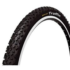 Continental Traffic II Reflex Rigid MTB Tyre