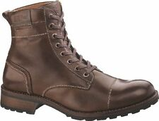 Wolverine 1000 Mile Men's Montgomery Boot Brown  - W05311 New in Box