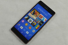 Non-working Dummy Display Phone Fake Model For Sony Xperia Z3 D6603 D6643