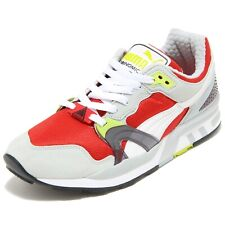 5008I sneakers uomo PUMA trinomic scarpe shoes men