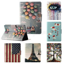 Flip Wallet Card Slot Case Stand Cover For Amazon Kindle Paperwhite 6 Inch Case