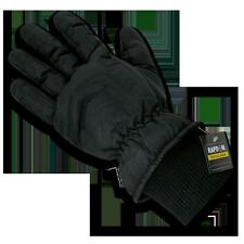 T01 - Super Dry Winter Gloves