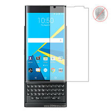 6X Matte Anti Glare Screen Protector Film For Blackberry Every Phones