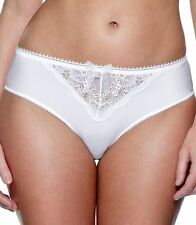 Charnos Cherub Brief 10529 White