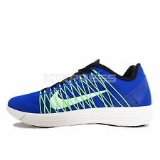 Nike WMNS Lunaracer 3 [554683-401] Running Blue/Green-Black