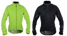 Polaris Pulse Waterproof Cycling Jacket REDUCED TO CLEAR RRP £144.99