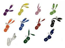Usb Flat Cable Ribbon / Data / Charger / for LG Optimus Models