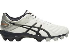 * NEW * Asics Gel Lethal Ultimate IGS 12 Football Boot (D) (0150)