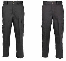 WOMEN'S WORK PANTS PROPPER CRITICAL EDGE FOR EMERGENCY RESPONDERS EMT EMS- F5245