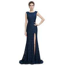 Ever Pretty Women's Sexy Long Formal Evening Dresses Party Gown 08704 UK Sz 6-18