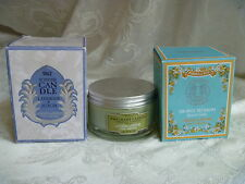 Le Couvent Des Minimes Scented Candle Bath & Body Works NEW Disc Choose Scent X1