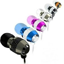 3.5mm Fashion Stereo Headset In Ear Earphone Noodle Headphone Plug For Mp3 MP4