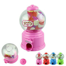 Candy Machine Piggy Bank ATM Money Box Saving Coin box Moneybox Unique Toy Gifts