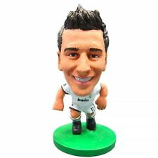 Real Madrid FC SoccerStarz Arbeloa Football Soccer Spanish La Liga