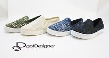 Women Shoes Fashion Oxfords Casual Ankle Booties Sport Espadrilles Size 5-10 New