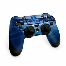 Everton FC PS4 Controller Skin Football Soccer EPL