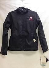 Burton Women's Station Insulated Snowboard Ski Winter Jacket True Black NEW
