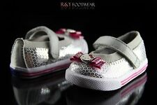 HELLO KITTY KEDS BRAND NEW   CHARMMY SHOES INFANT