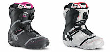 NORTHWAVE WIRED BOA WOMENS SNOWBOARD BOOTS 2014 FREE POST AUSTRALIA