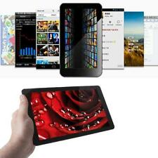 9Inch Google Android 4.4 Quad Core 8G Capacitive Screen Bluetooth WIFI Tablet PC