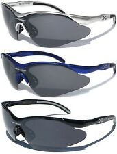 X-LOOP Sports Frame Sunglasses Sport Frame Cycling Biking Golf Running New