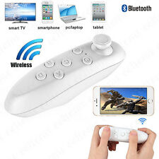 Bluetooth Wireless VR Box Gamepad Controller Remote For iOS Android VR PC Tablet
