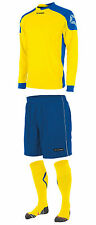 Stanno CAMPIONE Mens - Long Sleeve Football Team Kit