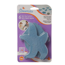 Dreambaby Anti-Slip Bath Safety - pack of 6 - suction great for travel, rentals